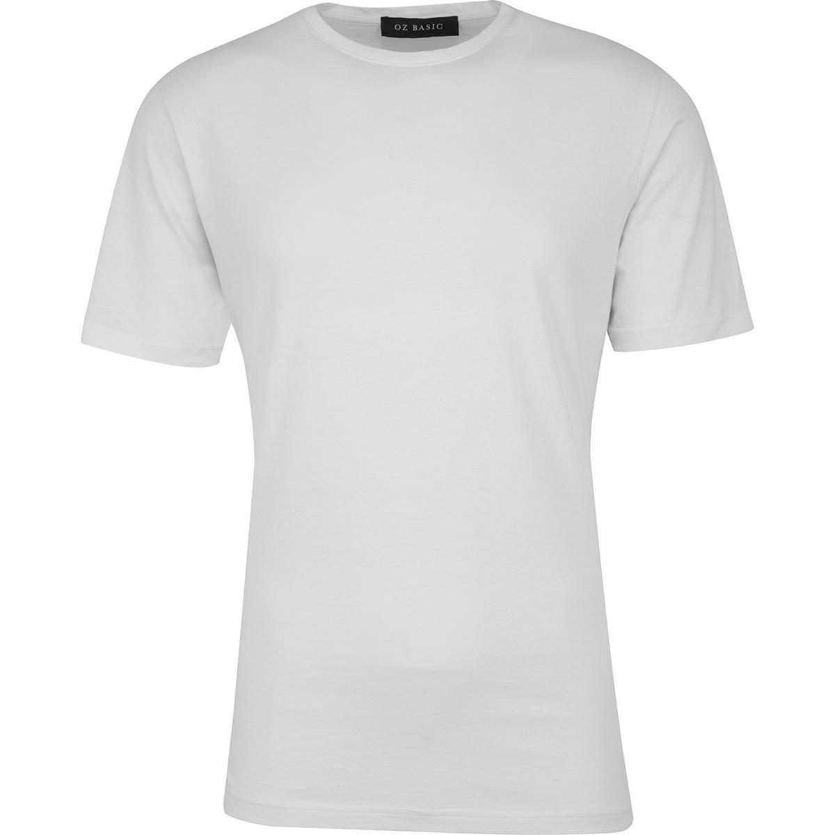 T-Shirt Manica Corta