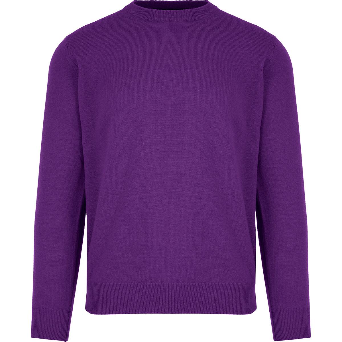 Pullover Cashmere G