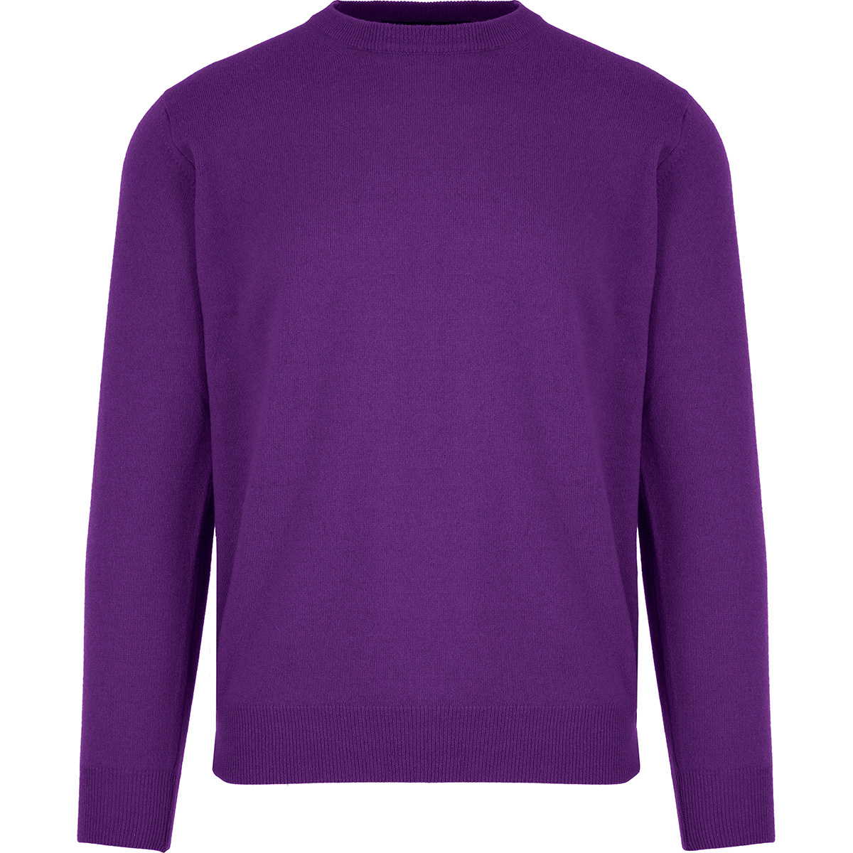 Pullover Cashmere G