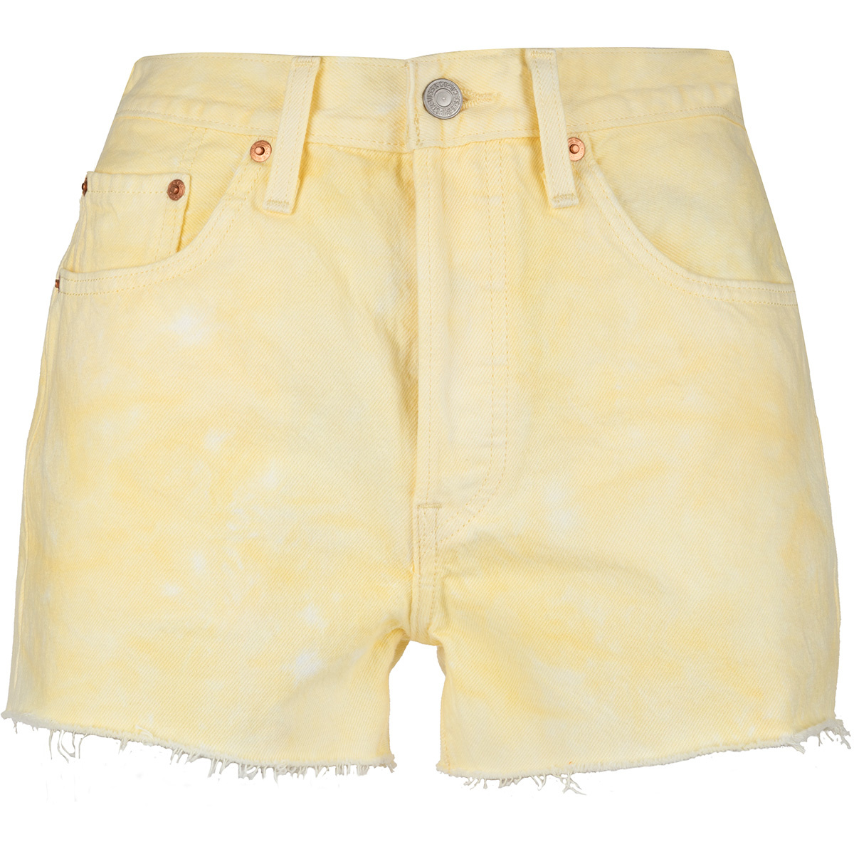 501 Short