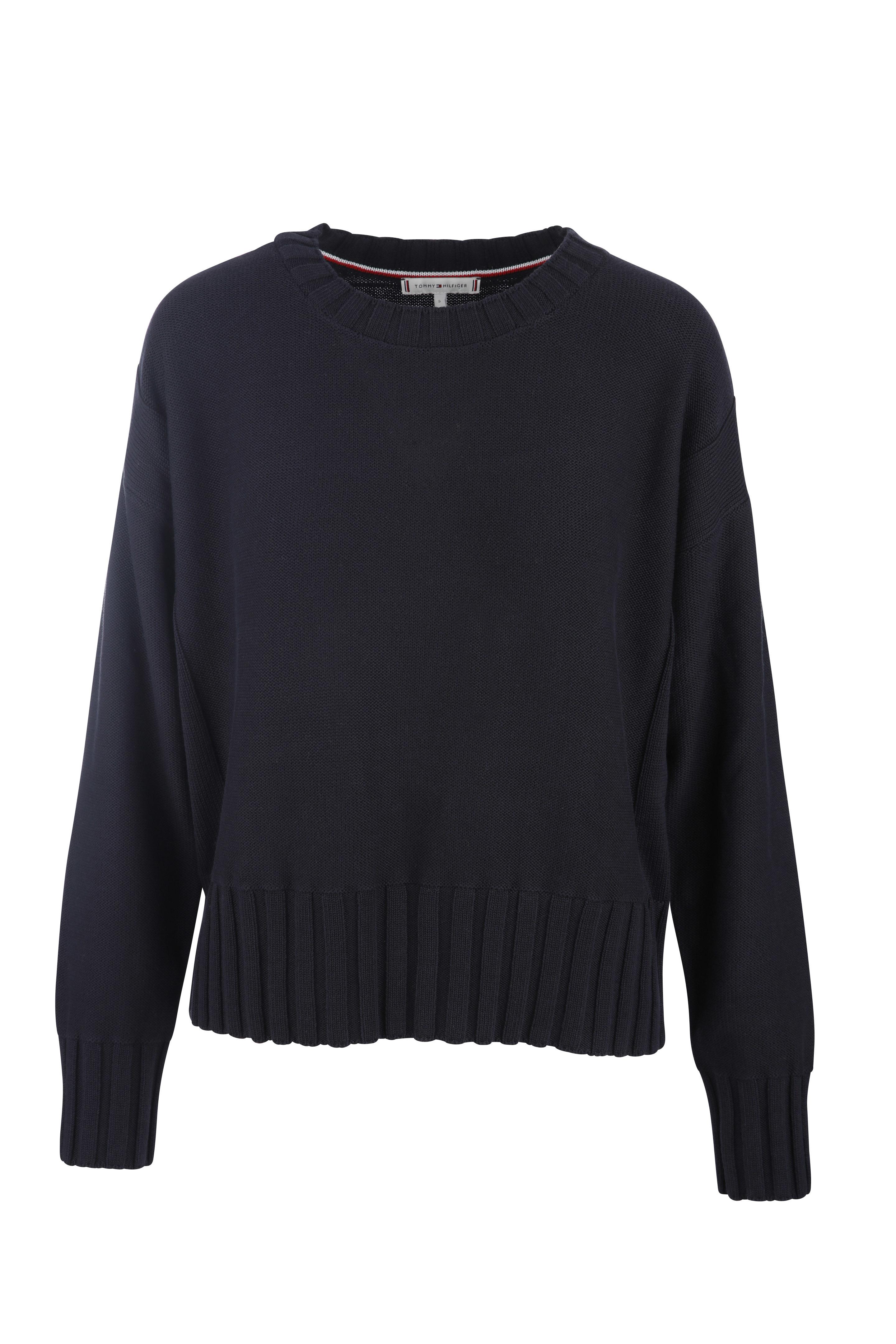Aimy Sweater