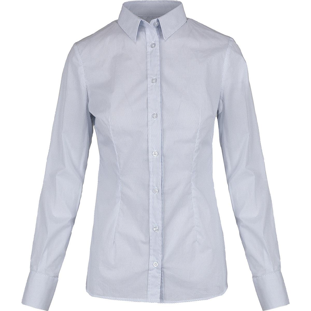 Camicia Dolce