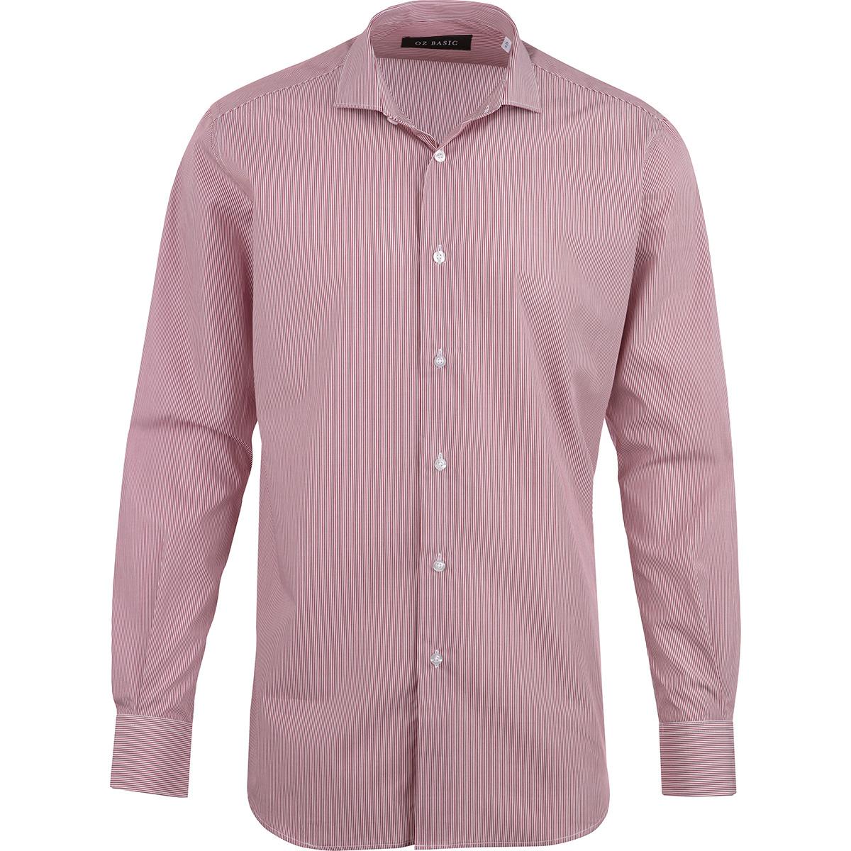 Camicia Tailor