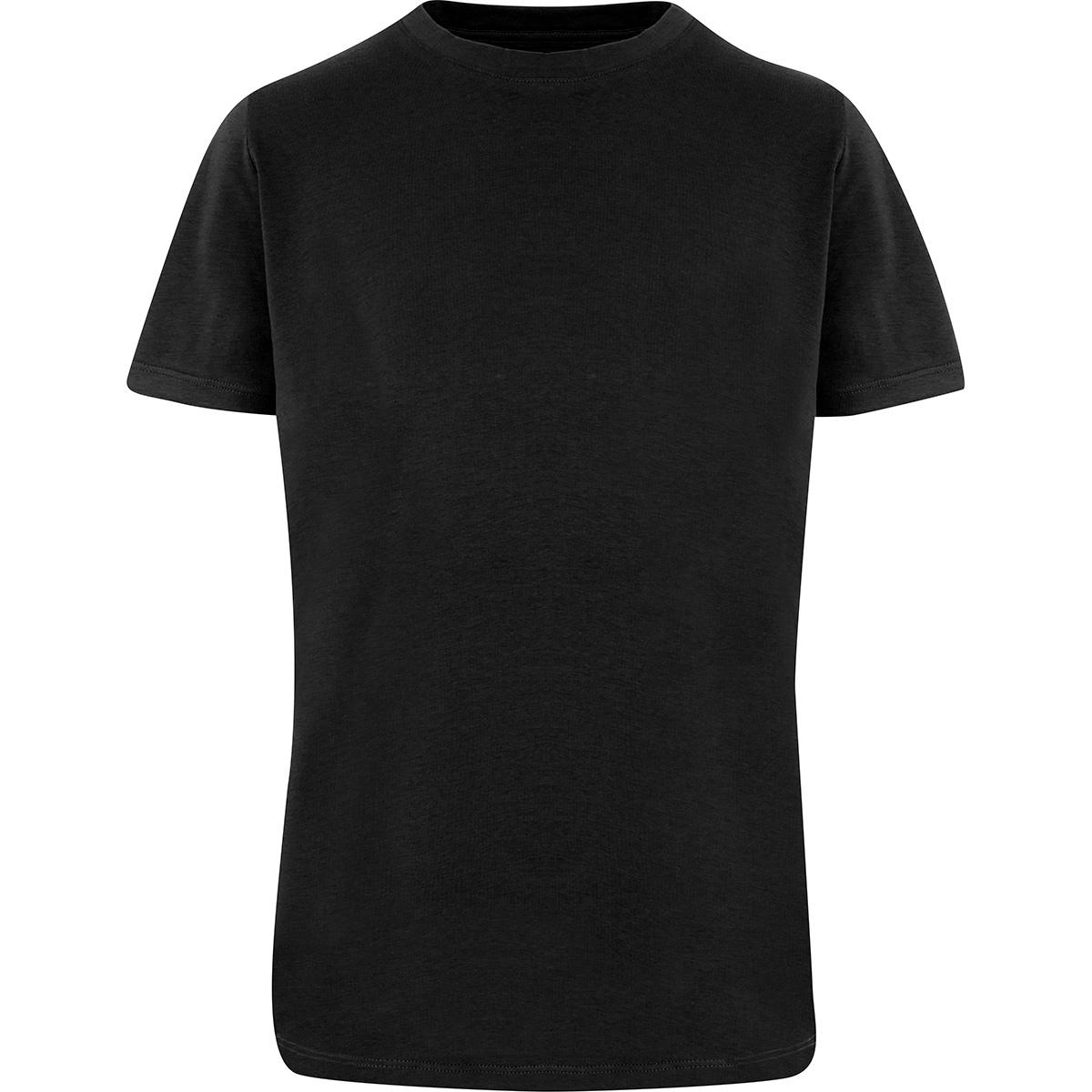 T-Shirt Grande 12U