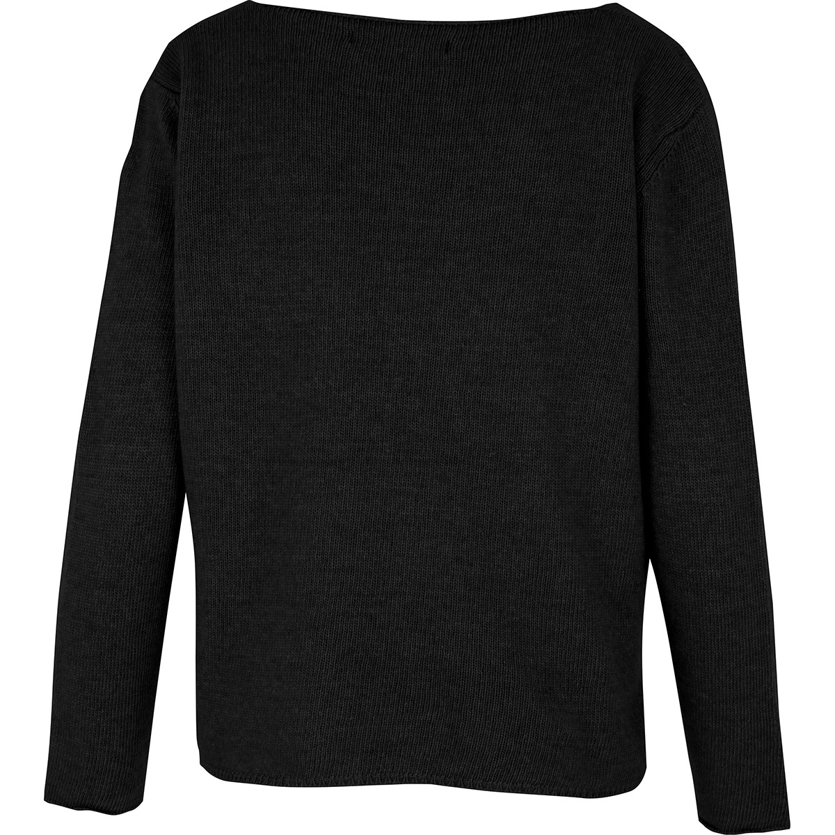 Pullover Cashmere V