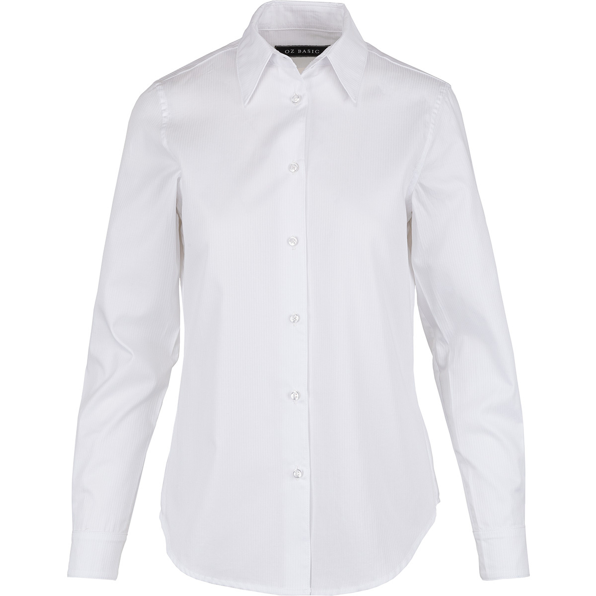 Camicia Basico