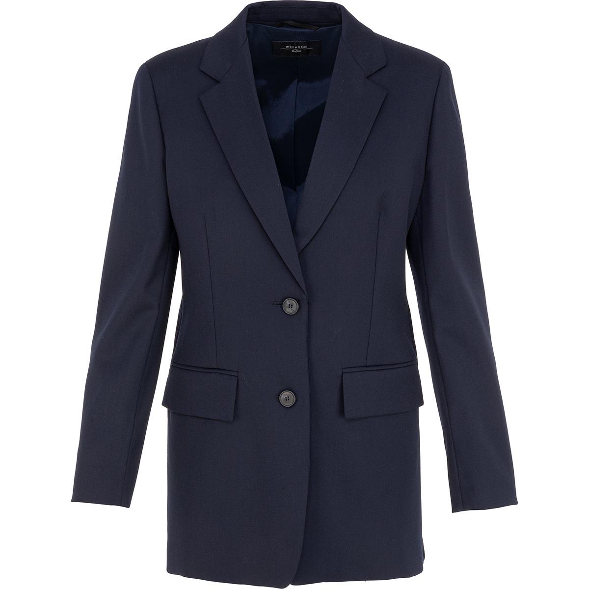giacca huesca