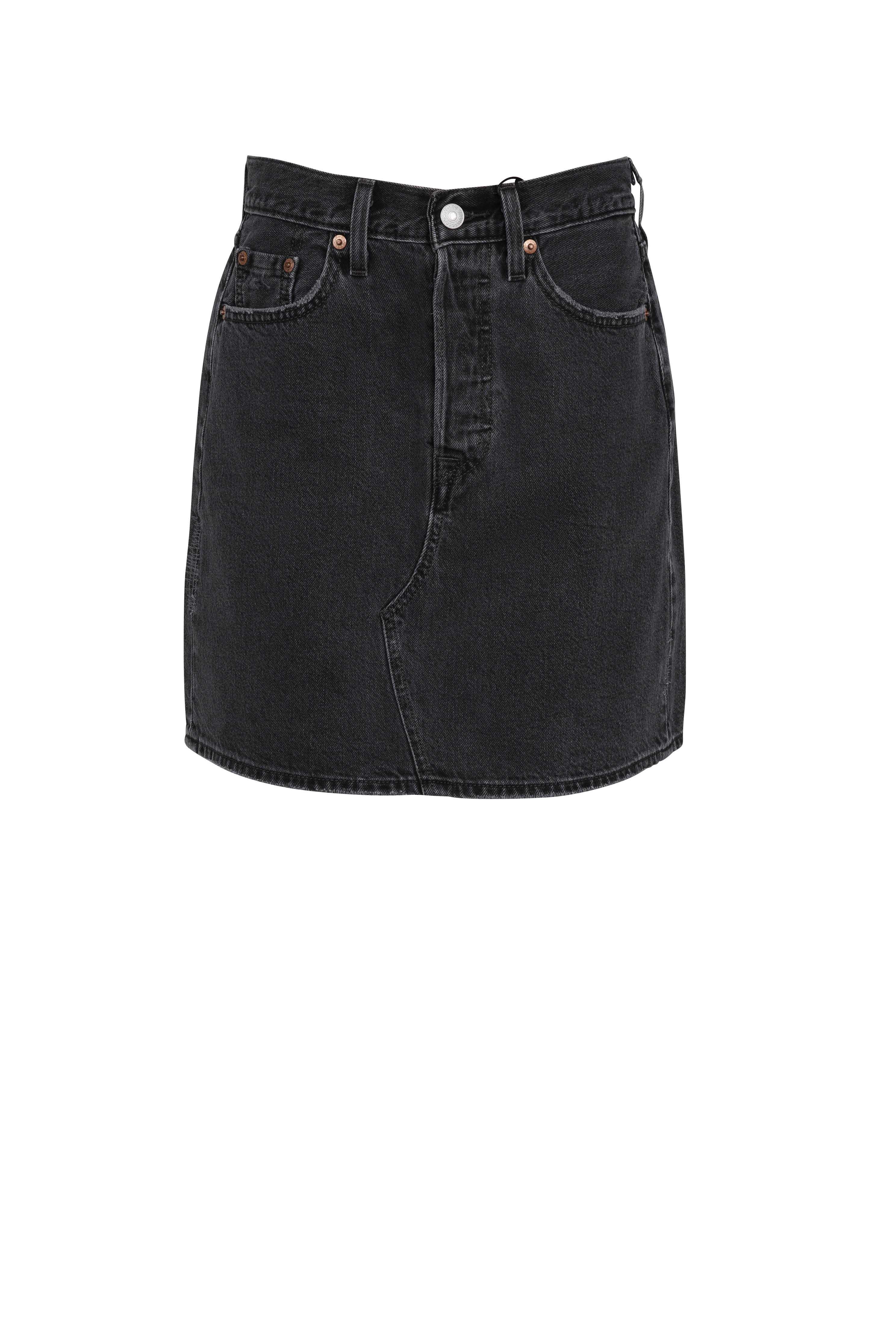Iconic Skirt