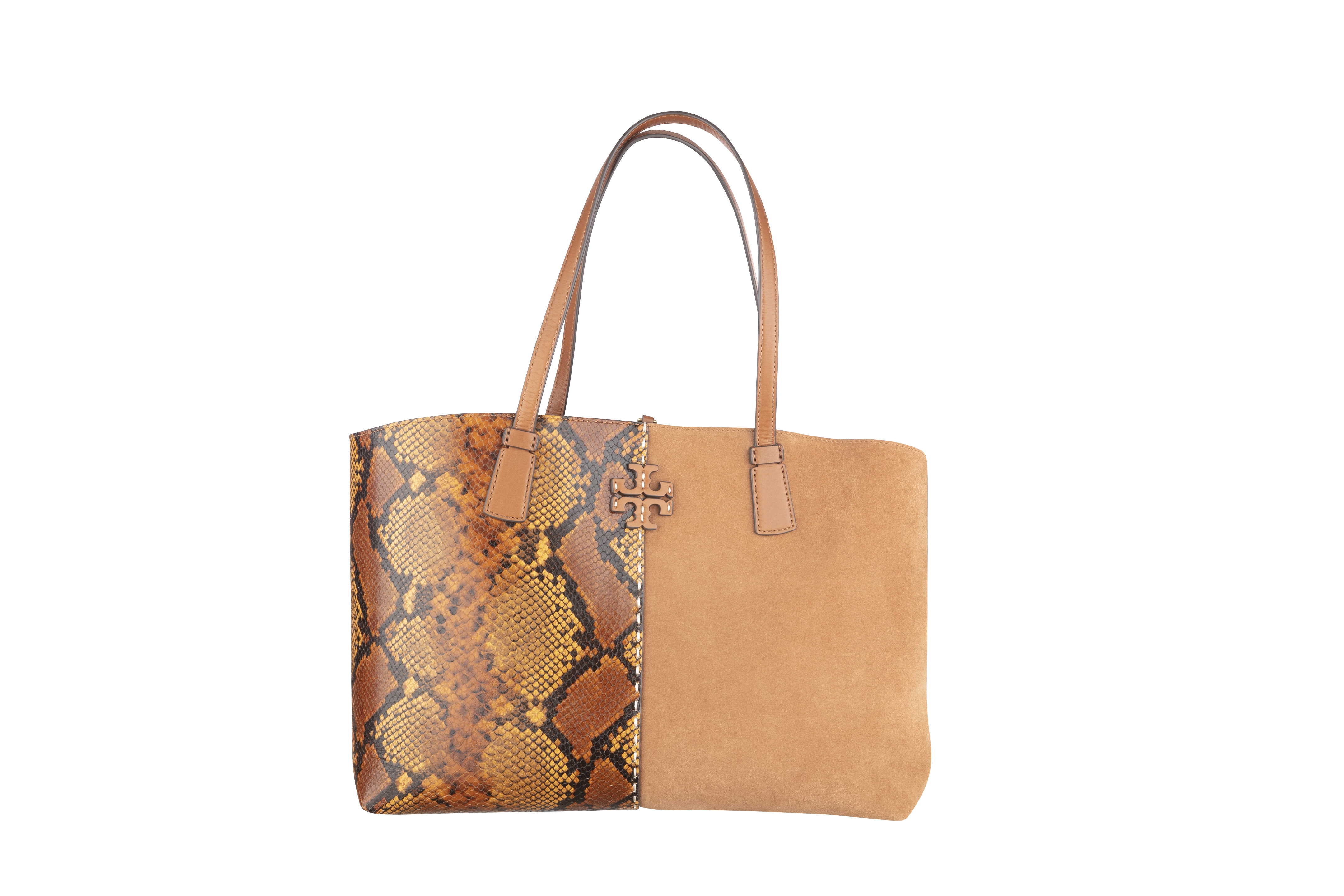 EXOTIC TOTE