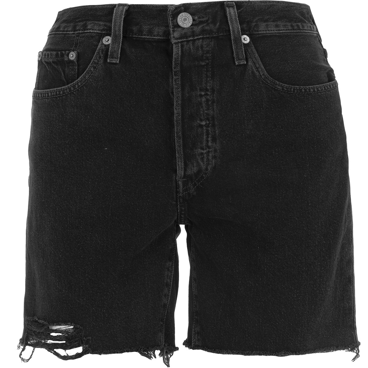 501 Mid Short