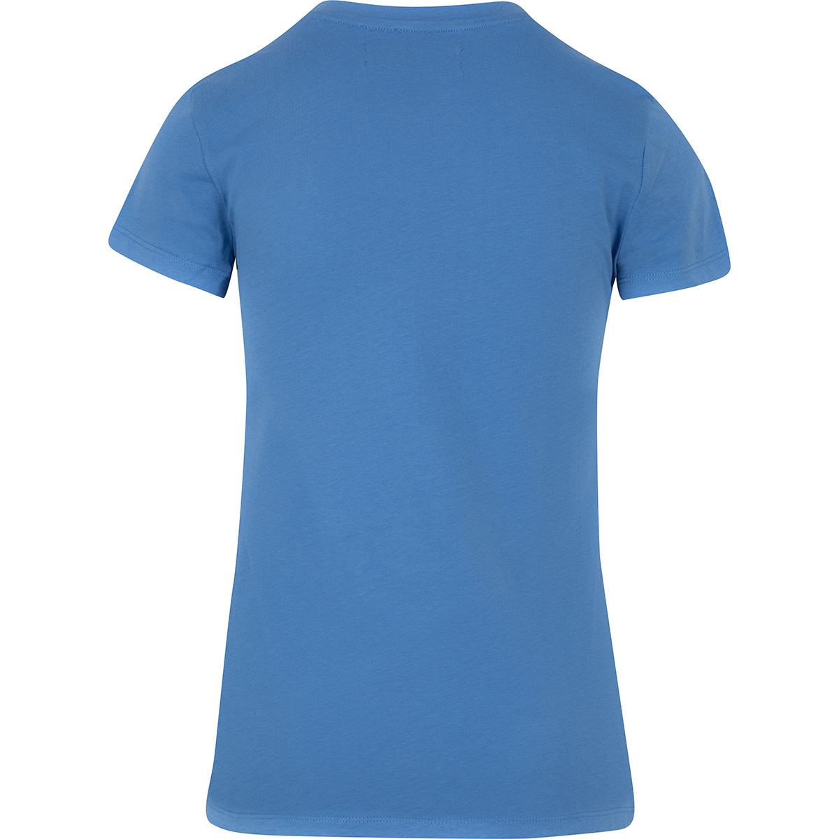 T-Shirt Piccola 12T