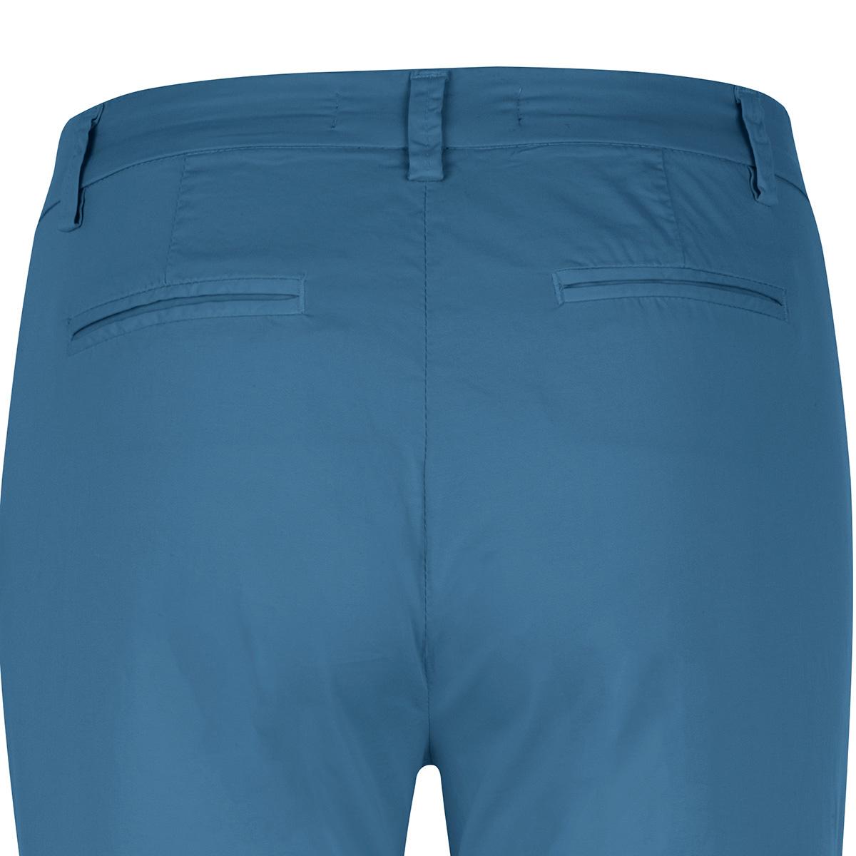 Pantalone Basico
