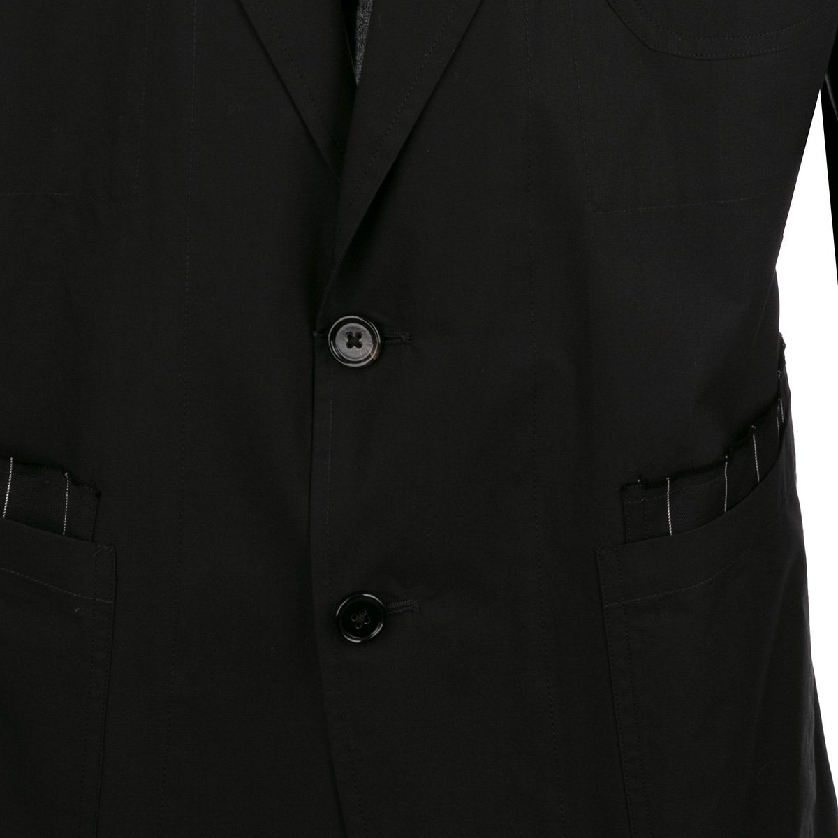 giacca