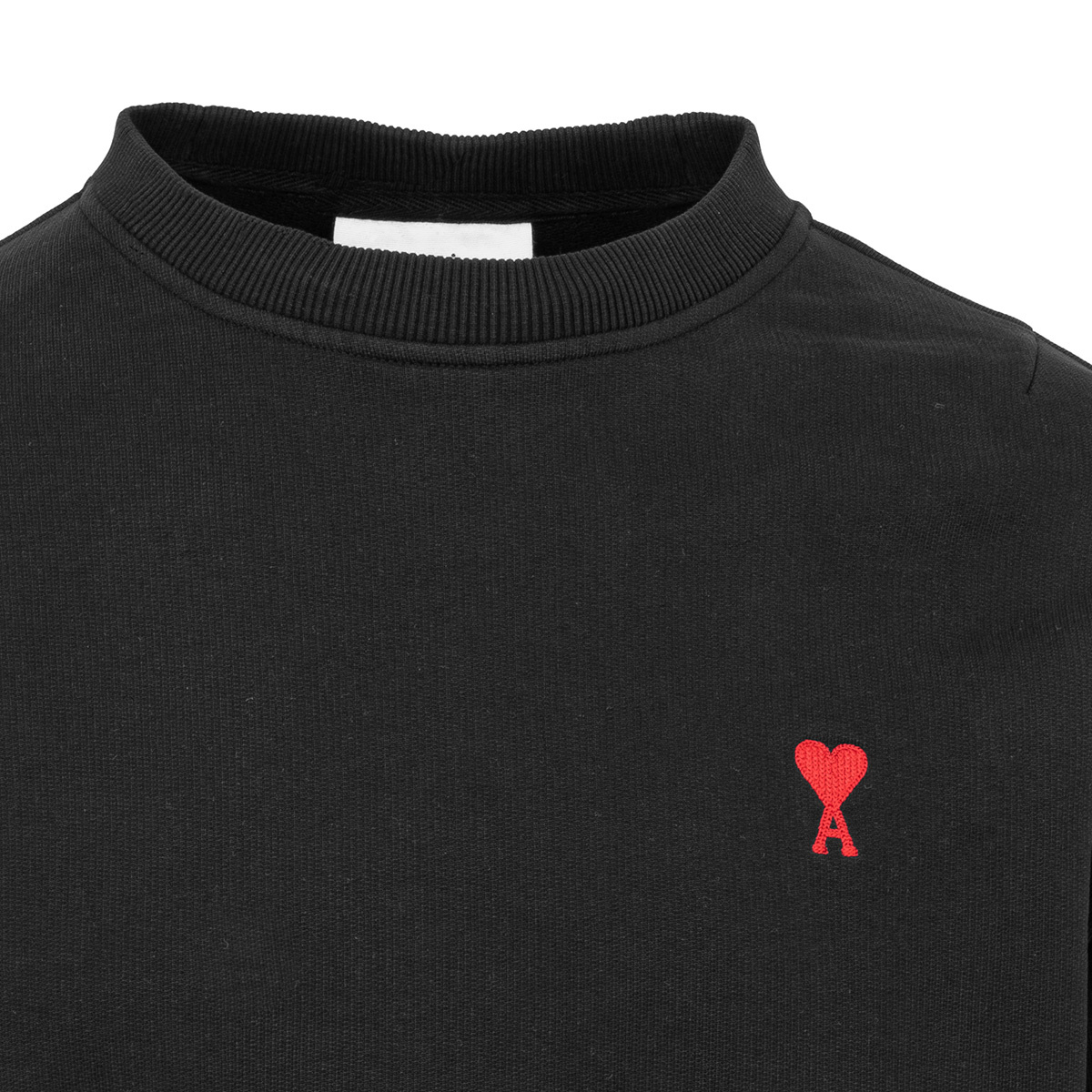 ami de coeur swetshirt
