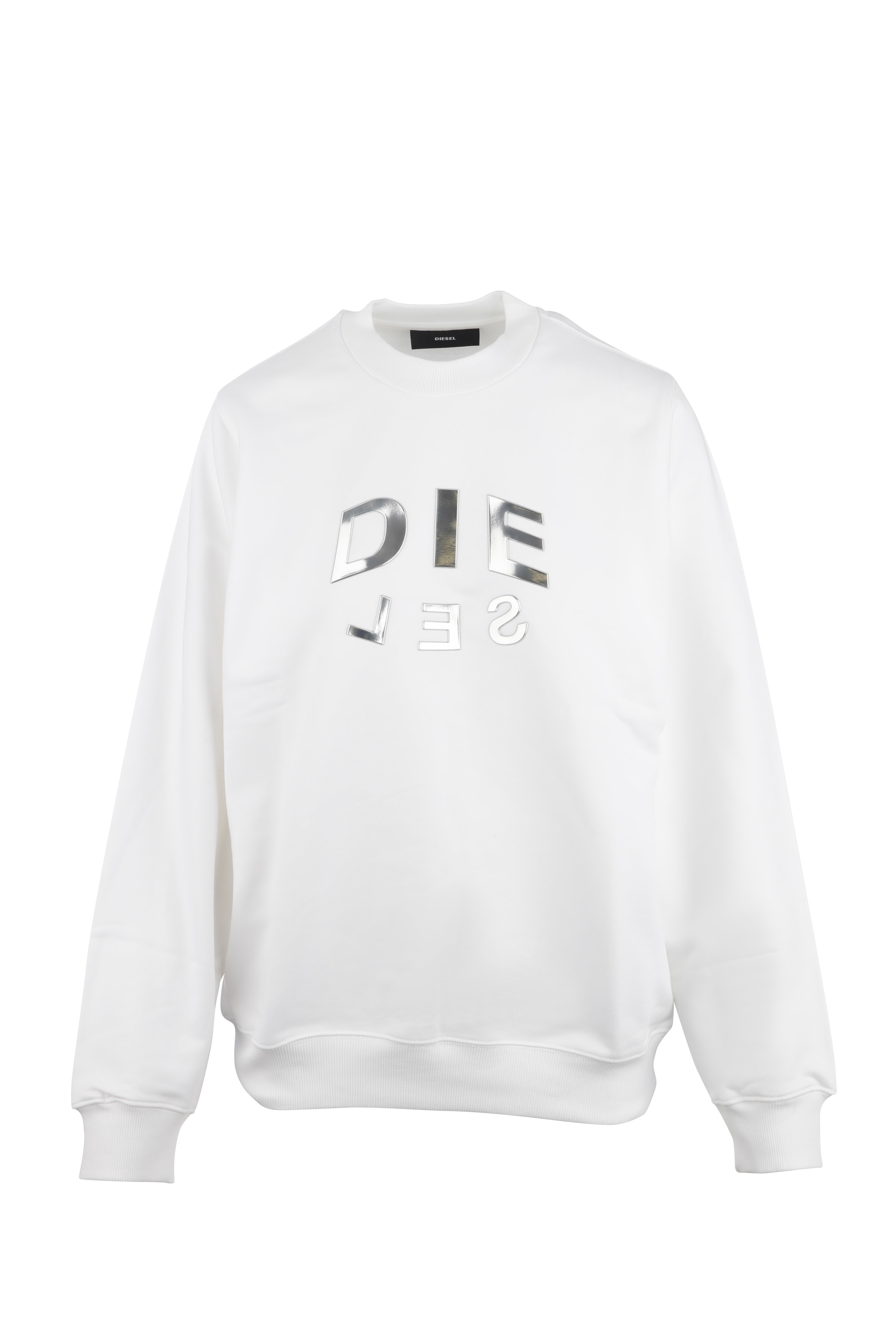 Sweater F-Ang