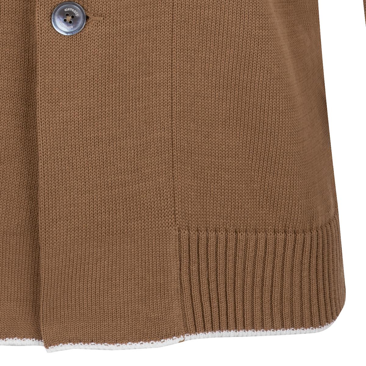maglia giubbino